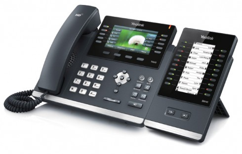 12205178-voip-phone-southlake-texas-office-phone-system-business-phone-system-1